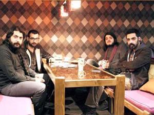 توضیحات تهیه کننده گروه «چارتار» درباره دلایل لغو کنسرت اهواز