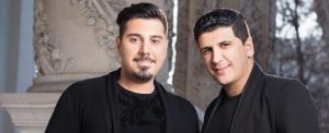 اولین کنسرت آلبوم سیسالگی را در تهران روی صحنه میبرد