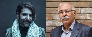 محمدعلی بهمنی: حمید هیراد در حال پرداخت حق و حقوق شاعران است