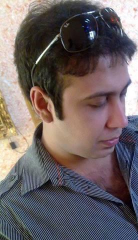 محسن چاوشی: برای پخش هیچ یک از قطعات آلبوم هایم از من اجازه گرفته نشده است...