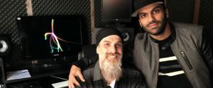 بازگشت «پدرام کشتکار» با خواننده جدید