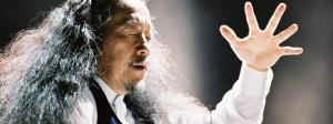 کیتارو: همه حاضرین در کنسرتم را شگفت زده خواهم کرد