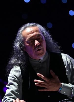 خاطره بازی با «کیتارو»  و  بهترین آثارش در ایران