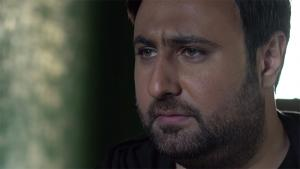 موزیک ویدئوی «تو بری بارون» با صدای «محمد علیزاده»