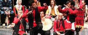erfan khoshkhoo %2817 of 43%29 3 خانه موسیقی ایران پانزده سالگیاش را جشن میگیرد