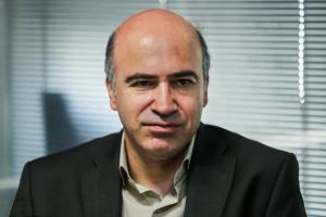 استعفای «علی ترابی» از مدیرکلی دفتر موسیقی