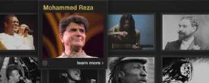 انتخاب بهترین صدای تاریخ از بین ۵۰ خواننده مشهور جهان