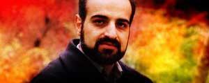 تیزر تصویری آلبوم جدید دکتر اصفهانی را اینجا ببینید