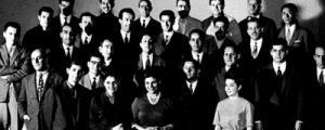 مستند «هزاردستان اميرجاهد» را مشيری ساخت