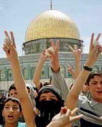 ترانه «یه مسجد» با صدای امیر تاجیک