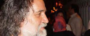 دو آلبوم از مجيد درخشانی و پژمان حدادی منتشر میشود