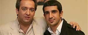 امیر عباس حسنزاده با دست پر بازگشت