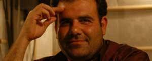 حسن اردستانی: فقط نیمه خالی لیوان را نبینیم