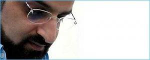 بازگشت محمد اصفهانی با «حضور 2»