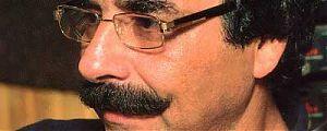 علیرضا افتخاری: به خاطر فشارها، ایران را به قصد فرانسه ترک میکنم