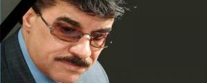 جهان قشقایی خواننده ایرانی درگذشت