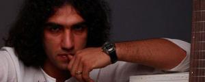 مستند «آبی استقلالی 2» با صدای رضا یزدانی منتشر خواهدشد