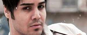 «نفسگیر» با صدای مسعود سعیدی سال آینده منتشر میشود