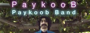 «کورش مهربان» خواننده تیتراژ ویژه برنامه نوروزی شبکه جام جم شد