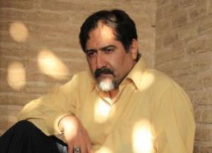 حسام الدین سراج  با «مسیحا» نفس تازه می کند