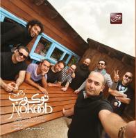«نوکوبِ» دارکوب ریتم را به بازار موسیقی وارد کرد