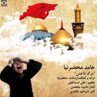 قطعه «مرگ داعش» با صدا و موسیقی «حامد محضرنیا»