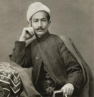 «عارفِ شیدا» با آواز «صدیق تعریف» به یاد «عارف قزوینی» و جنبش مشروطه منتشر شد