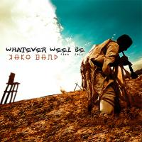 «what ever weel be» با صدای گروه « kako band»