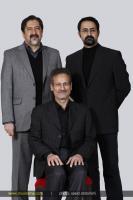 کنسرت «وداع» با صدای «حسام الدین سراج» و رهبری «محمد میرزمانی» برگزار می شود