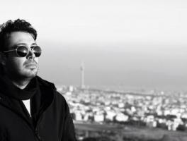 چاوشی: «هیچ مسئولیتی در زمینه اطلاع رسانی آلبوم ندارم!»