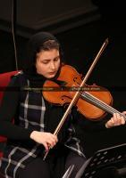 مراسم اختتامیه اولین دوره جایزه احمد پژمان - بهمن 1393