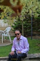 ناصر چشم آذر
