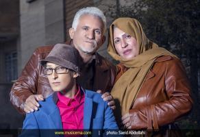 آخرین عکسهای «سعید عبداللهی» از زندهیاد «مرتضی پاشایی»