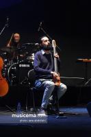 کنسرت گروه پالت - 15 فروردین 1396