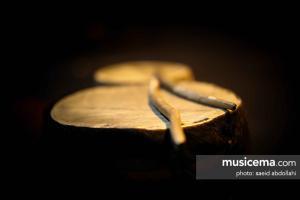 کنسرت گروه رستاک - 7، 8 و 9 دی 1395