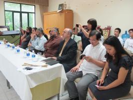گزارش تصویری از سفر گروه همایون به ویتنام