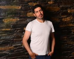 امیر ارجینی: به غیر از شهرت بیشتر، دلایل زیادی برای ورود به عرصه خوانندگی داشتم