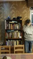 هادی پاکزاد: دوست دارم مخاطبم با همان تستسترون و آدرنالین آثارم را تجربه کند
