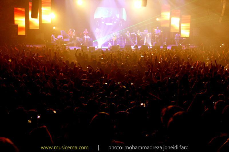 http://www.musicema.com/sites/default/files/styles/node_gallery_display/public/node_gallery/2%20%287%29_0.jpg
