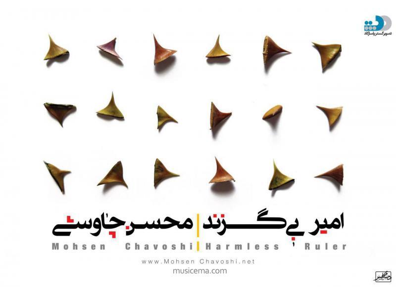 Chavoshi552%203 - آلبوم جدید محسن چاوشی -  امیر بی گزند