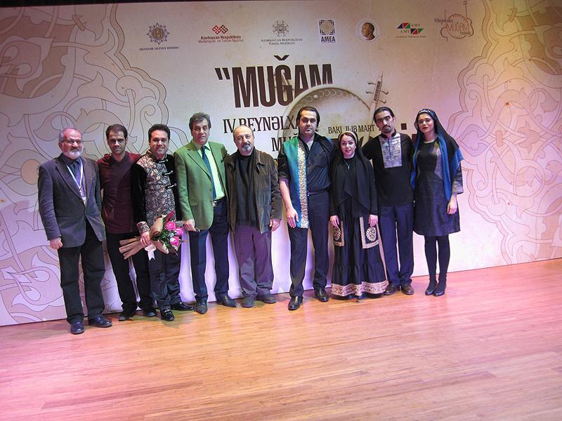 آموزشگاه موسیقی چکاوک قم