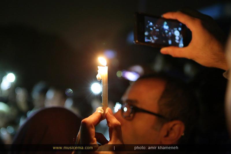 aaa %2812%29 17 تجمع هواداران مرتضی پاشایی در شهر های مختلف / تمام ایران ترانههای «مرتضی پاشایی» را خواندند + عکس